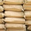 Преимущества покупки цемента в мешках