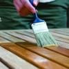 Каким антисептиком обрабатывать древесину