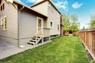 Виды теплоизоляции и защиты деревянных домов