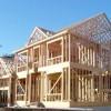 Особенности строения каркасного дома