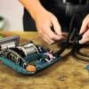 Ручной электроинструмент: распространенные поломки и специфика ремонта