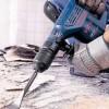 Важность демонтажных работ
