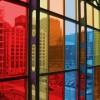 Современные окна и возможности энергосбережения