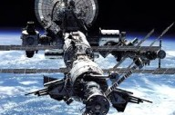 FireflyAerospace и Максим Поляков обязательно сделают космос более доступным