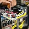 Правила ремонта сварочного оборудования