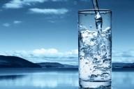 Чистая вода: залог здоровья