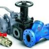 Качество трубопровода зависит от используемой арматуры