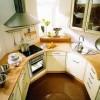 Как сделать кухню удобной и функциональной?