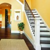 Лучшие лестницы для коттеджей