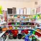 Plastic-shop.in.ua: это магазин хозтоваров у которого клиенты всегда в приоритете