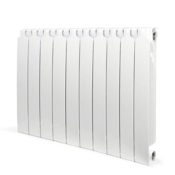 Радиатор отопления Sira