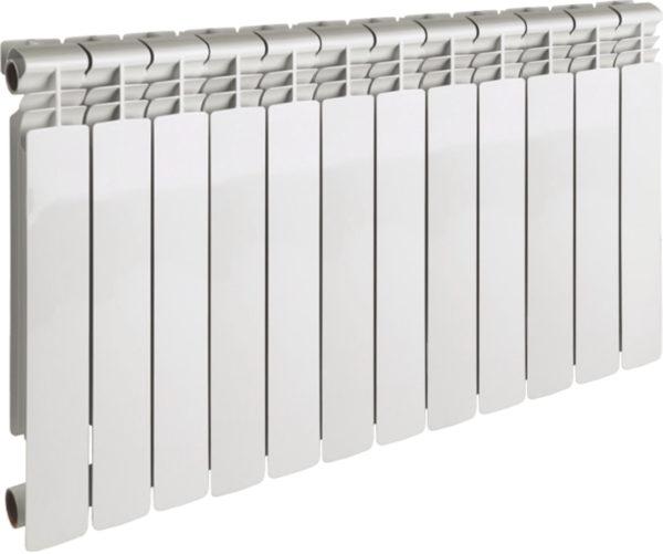 Радиатор FIRENZE FH GRAND