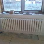 Тепловой баланс в квартире