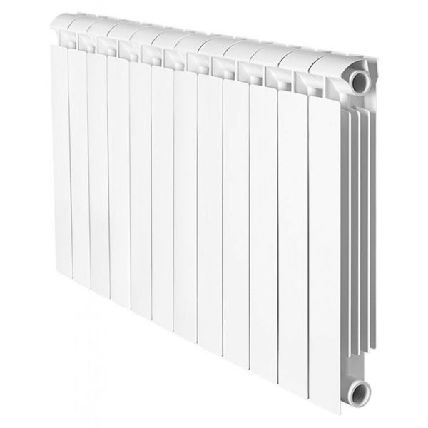 Радиатор биметаллический Global Style