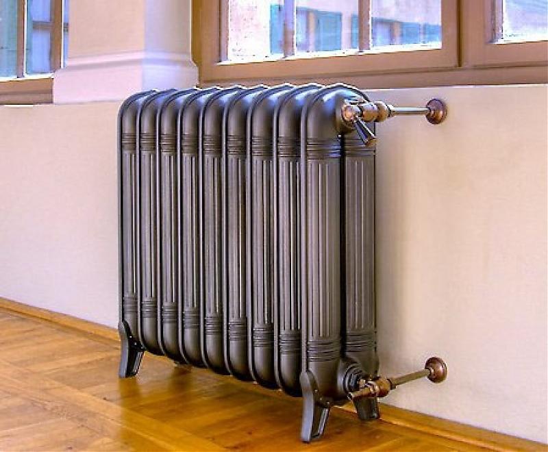 Регулятор температуры теплого пола цена