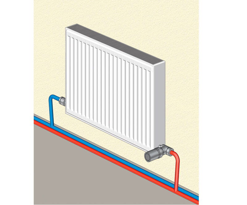 how carisoprodol works connection radiator