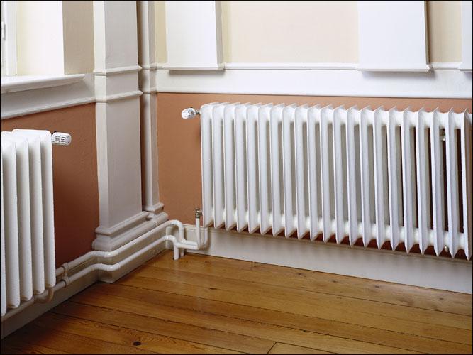 Требования пожарной радиаторы отопления купить в ставрополе недорого объявления бесплатно