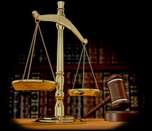 Правовой прецедент как источник права, его виды, понятие