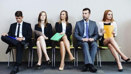 Что входит в общий трудовой стаж?