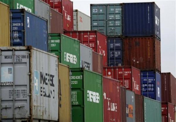 Таможенный режим товаров в РФ
