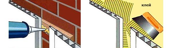 Отделка ванной пластиковыми панелями: рекомендации по выбору и монтажу
