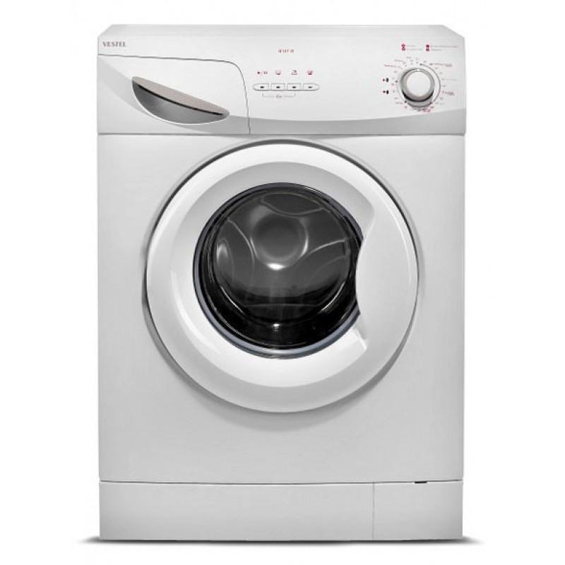 Отзывы о стиральных машинах Vestel