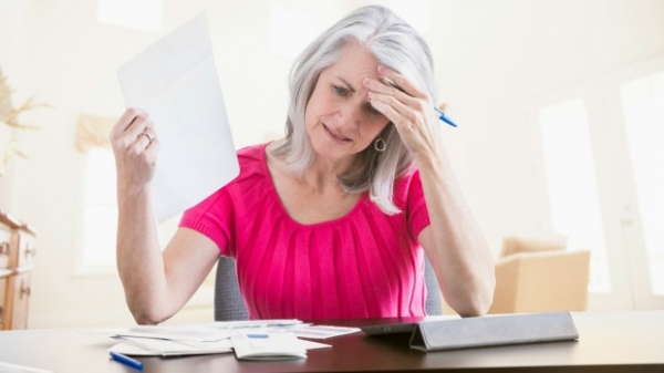Пенсионер иностранный гражданин получить пенсию
