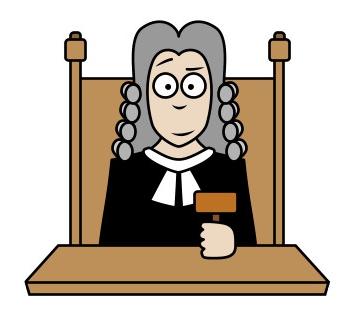 Определение об отказе в принятии искового заявления