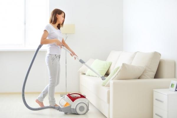 Как выбрать пылесос для дома: что важно учесть при выборе?