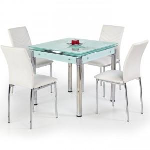 Современные столы-трансформеры: оригинальные идеи и практичный дизайн