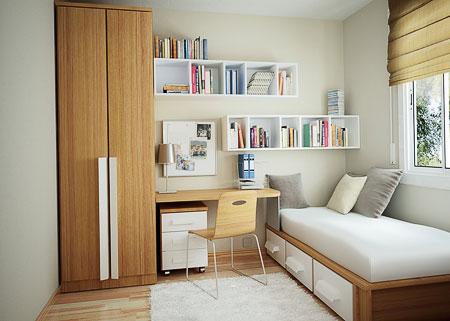 интерьер спальни 8 кв м фото