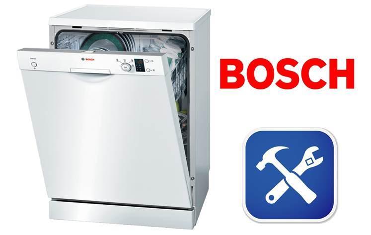 Сервисный центр стиральных машин бош Ездаков переулок сервисный центр стиральных машин электролюкс Балакиревский переулок