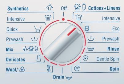 Лучшая стиральная машина автомат – какая она?