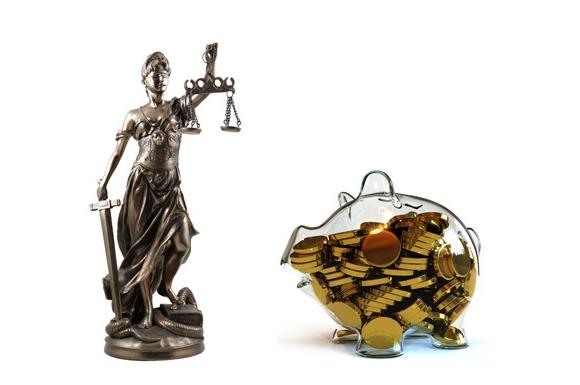 Понятие и источники банковского права