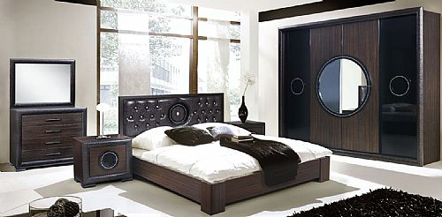 дизайн квадратной спальни рекомендации дизайнеров