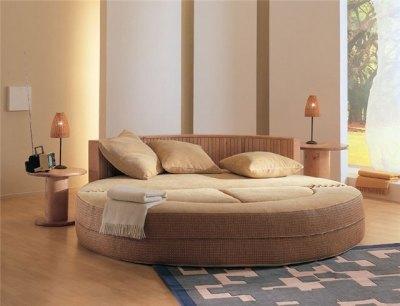 Дизайн спальни 4 на 4 – советы по оформлению и расстановке мебели