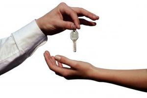 Соглашение о расторжении аренды нежилого помещения